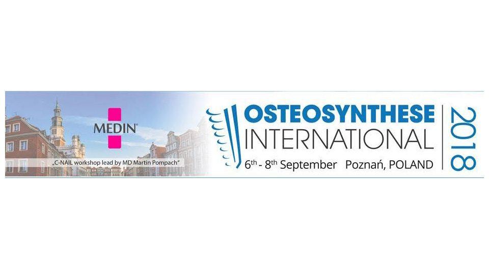 osteosynthes ok